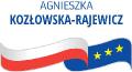 logo_rajewicz