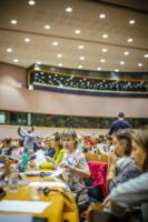KK Bru 20 10 2018 parlament (3)