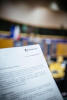 KK Bru 20 10 2018 parlament (4)