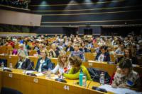 KK Bru 20 10 2018 parlament (6)