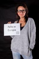 p_europ