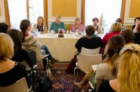 21-11-15-kongres-kobiet-jaworek-13