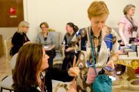 21-11-15-kongres-kobiet-jaworek-19
