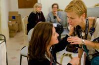 21-11-15-kongres-kobiet-jaworek-20