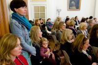 21-11-15-kongres-kobiet-jaworek-22