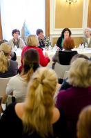 21-11-15-kongres-kobiet-jaworek-23