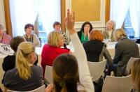 21-11-15-kongres-kobiet-jaworek-24