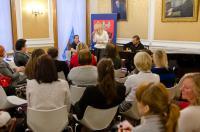 21-11-15-kongres-kobiet-jaworek-25