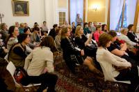 21-11-15-kongres-kobiet-jaworek-26
