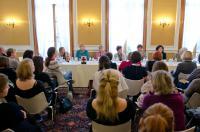 21-11-15-kongres-kobiet-jaworek